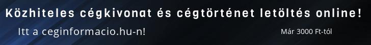OCCSZ