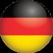 DE flag