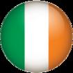 IE flag