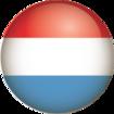 LU flag