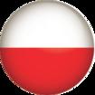 PL flag